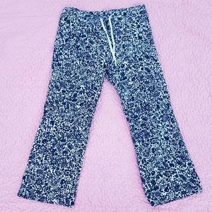 e.i. Relaxed Petite Women's Pants Size 16P NWOT